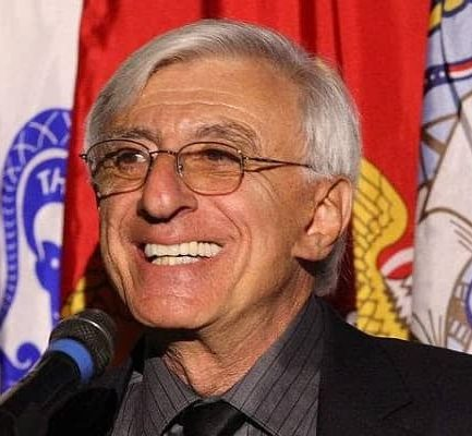 Jamie Farr Biography | Age, Net Worth (2021), Comedian, Actor, Family, Wife, Children, Nationality |