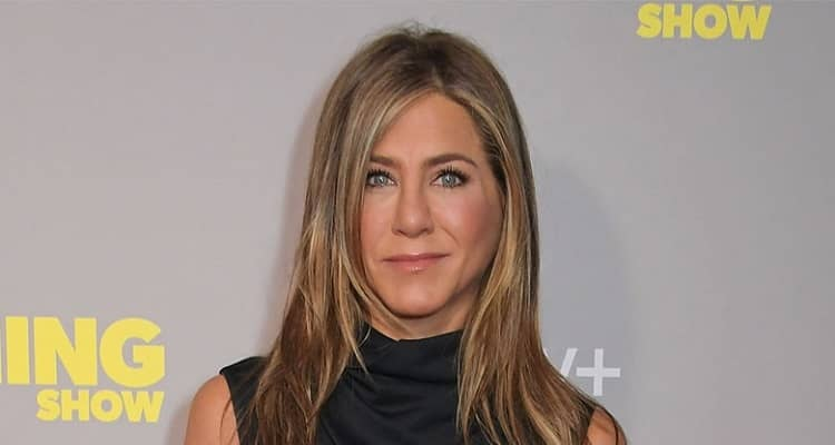 Jennifer Aniston Biography | Age, Net Worth (2021), Actress, Producer, Family, Affairs, Nationality |