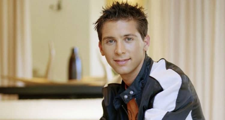 Justin Berfield Biography | Age, Net Worth (2021), Actor, Writer, Producer, Family, Wife, Nationality |