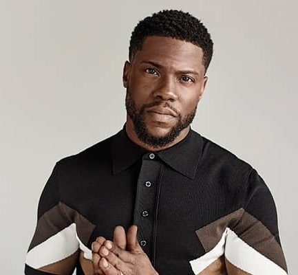 Kevin Hart Biography | Age, Net Worth (2021), Comedian, Actor, Family, Wife, Children, Nationality |