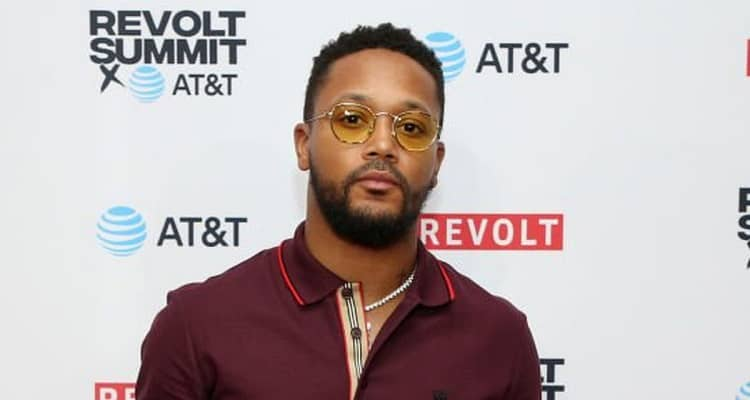 Lil Romeo Biography | Age, Net Worth (2021), Rapper, Actor, Family, Real name, Nationality |