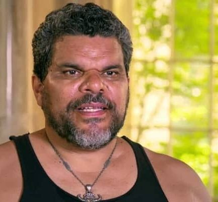 Luis Guzmán Biography   Age, Net Worth (2021), Actor, Family, Wife, Kids, Nationality  