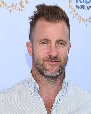 Scott Caan Biography   Age, Net Worth (2021), Actor, Writer, Family, Relationship, Nationality  