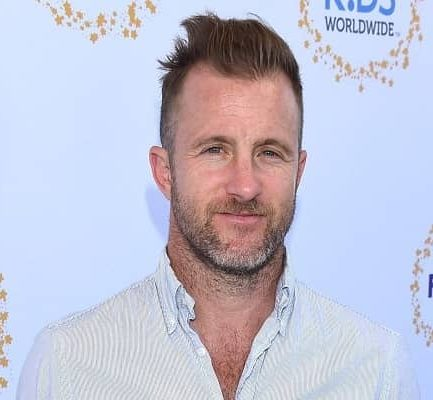 Scott Caan Biography | Age, Net Worth (2021), Actor, Writer, Family, Relationship, Nationality |