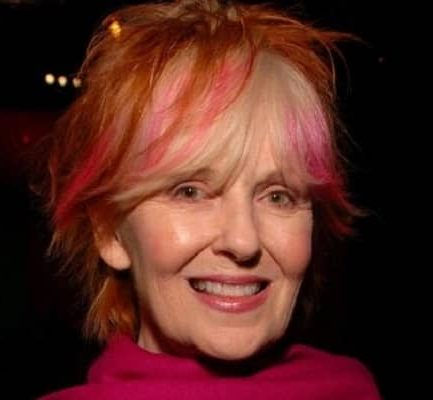 Shelley Fabares  Biography   Age, Net Worth (2021), Actress, Singer, Family, Husband, Nationality  