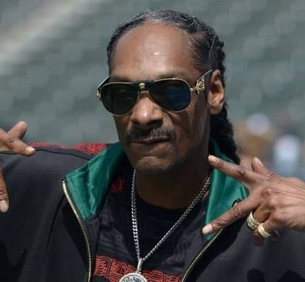 Snoop Dogg  Biography   Age, Net Worth (2021), Rapper, Producer, Actor, Realname, Wife, Children, Nationality  