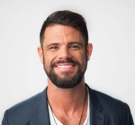 Steven Furtick Biography   Age, Net Worth (2021), Pastor, Songwriter, Family, Wife, Nationality  