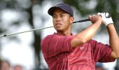 Tiger Woods Biography | Age, Net Worth (2021), Golf player, Family, Relationship, Nationality |
