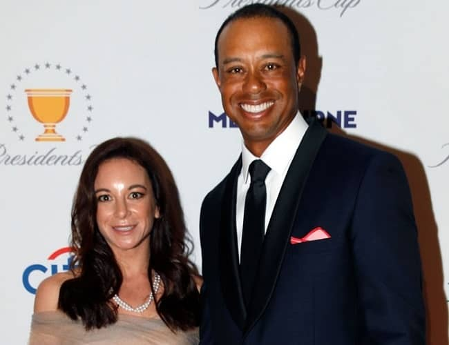 Tiger Woods biography   Age, net worth (2021), golf player ...