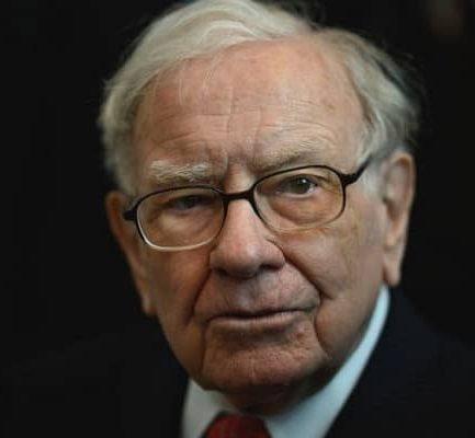 Warren Buffett Biography | Age, Net Worth (2021), Businessman, Investor, Philanthropist, Family, Wife, Children, Nationality |
