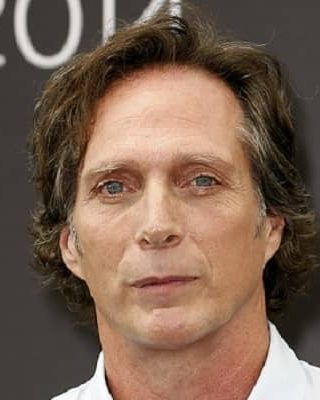 William Fichtner Biography   Age, Net Worth (2021), Actor, Family, Wife, Children, Nationality  