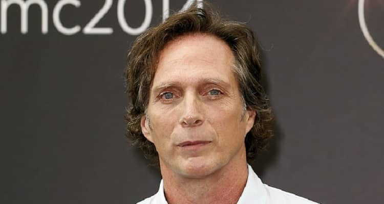 William Fichtner Biography | Age, Net Worth (2021), Actor, Family, Wife, Children, Nationality |