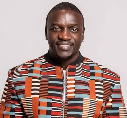 Akon Biography | Age, Net Worth (2021), Singer, Rapper, Entrepreneur, Family, Affairs, Nationality |
