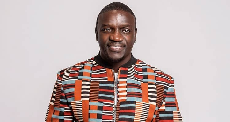 Akon Biography   Age, Net Worth (2021), Singer, Rapper, Entrepreneur, Family, Affairs, Nationality  