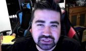 Angry Joe Biography | Age, Net Worth (2021), Media commentator, YouTuber, Family, Nationality |