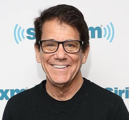 Anson Williams Biography | Age, Net Worth (2021), Actor, Singer, Director, Family, Wife, Kid, Nationality |