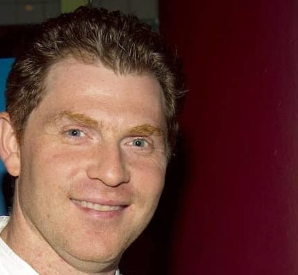 Bobby Flay Biography | Age, Net Worth (2021), Television Personality, Family, Divorced, Kid, Nationality |