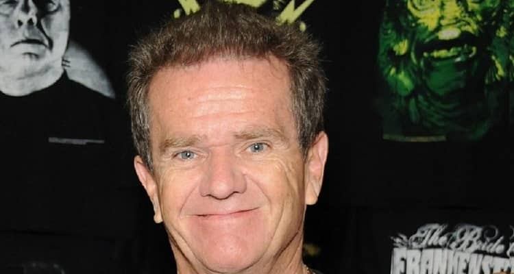 Butch Patrick Biography | Age, Net Worth (2021), Actor, Family, Wife, Nationality |