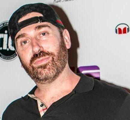 DJ Vlad Biography | Age, Net Worth (2021), Musician, YouTuber, Disc Jockey, Family, Nationality |