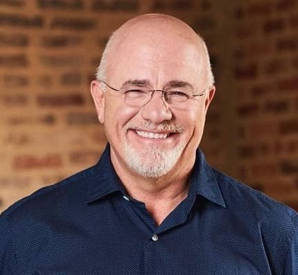 Dave Ramsey Biography   Age, Net Worth (2021), Radio Show Host, Entrepreneur, Family, Wife, Children, Nationality  