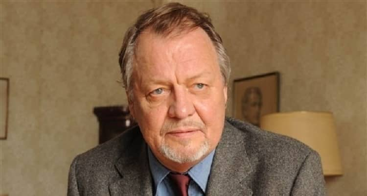 David Soul Biography | Age, Net Worth (2021), Actor, Singer, Family, Wife, Children, Nationality |