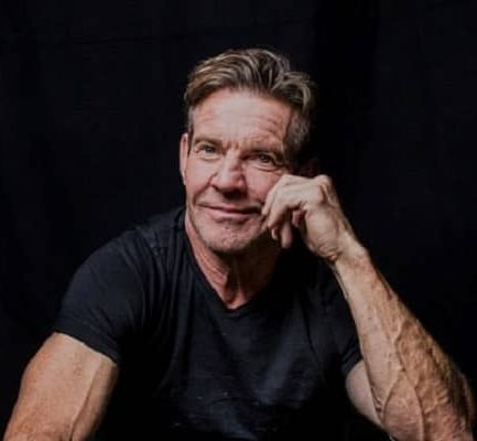 Dennis Quaid Biography | Age, Net Worth (2021), Actor, Producer, Singer, Writer, Family, Divorced, Children, Nationality |