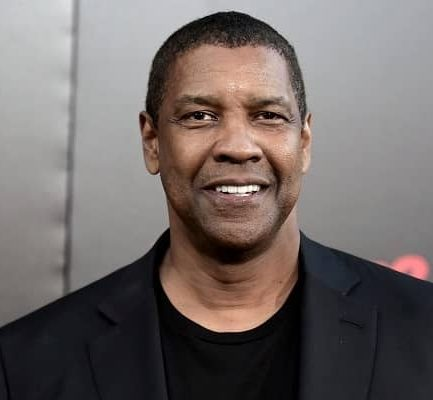 Denzel Washington Biography | Age, Net Worth (2021), Actor, Director, Producer, Family, Wife, Children, Nationality |