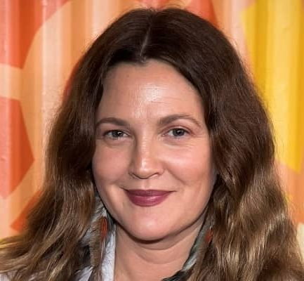 Drew Barrymore Biography | Age, Net Worth (2021), Actress, Screenwriter, Author, Model, Film Producer, Family, Divorced, Nationality |