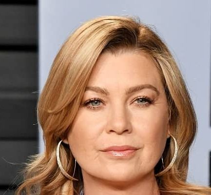 Ellen Pompeo  Biography | Age, Net Worth (2021), Actress, Director, Producer, Husband, Children, Height, Nationality |