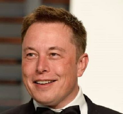 Elon Musk Biography   Age, Net Worth (2021), Business magnate, Entrepreneur, Inventor, Affairs, Nationality  