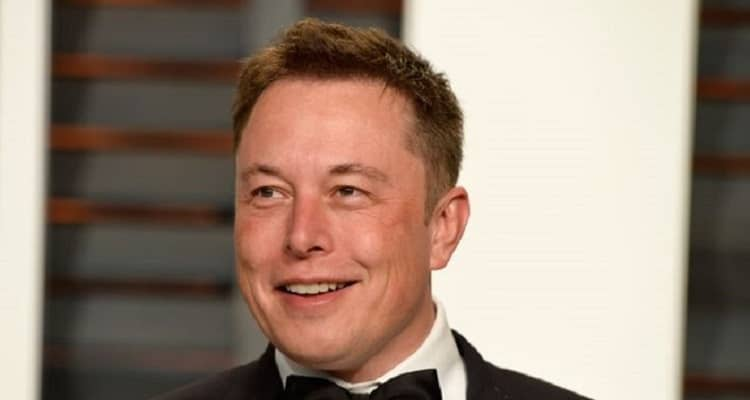 Elon Musk Biography | Age, Net Worth (2021), Business magnate, Entrepreneur, Inventor, Affairs, Nationality |
