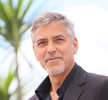 George Clooney Biography | Age, Net Worth (2021), Actor, Film director, Producer, Screenwriter, Family, Wife, Children,Nationality |