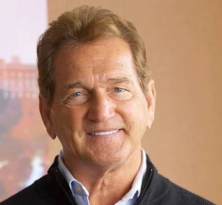 Joe Theismann Biography | Age, Net Worth (2021), Football Player, Sports commentator, Corporate speaker, Wife,  Nationality |