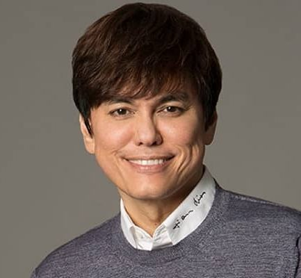 Joseph Prince Biography   Age, Net Worth (2021), The Evangelist and senior pastor, Wife, Children, Nationality  
