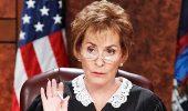 Judge Judy Biography | Age, Net Worth (2021), Lawyer, Family, Husband, Children, Nationality |