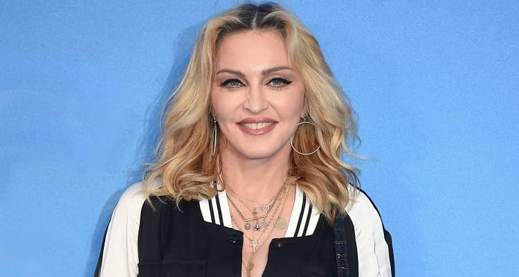 Madonna Biography | Age, Net Worth (2021), Singer, Songwriter, Actress, Family, Divorced, Children, Nationality |