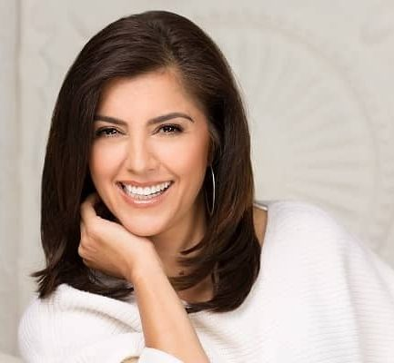 Rachel Campos Duffy  Biography   Age, Net Worth (2021), Television Personality, Husband, Children, Family, Nationality  
