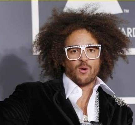 Redfoo Biography | Age, Net Worth (2021), Rapper, Singer, Dancer, Songwriter, Family, Height, Nationality |