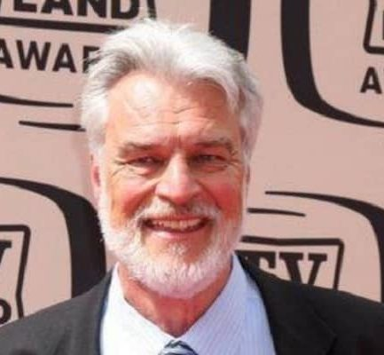 Richard Moll Biography | Age, Net Worth (2021), Actor, Family, Divorced, Children, Nationality |