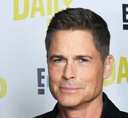 Rob Lowe Biography | Age, Net Worth (2021), Actor, Producer, Director, Wife, Children, Nationality |