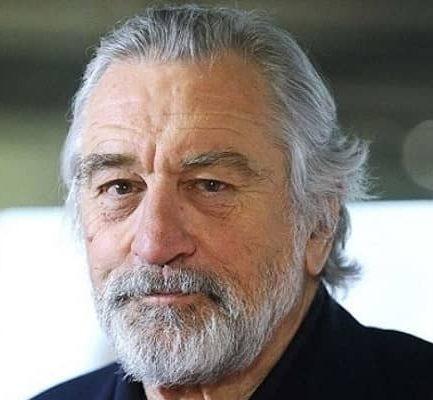 Robert De Niro Biography | Age, Net Worth (2021), Actor, Producer, Director, Family, Divorce, Children, Nationality |
