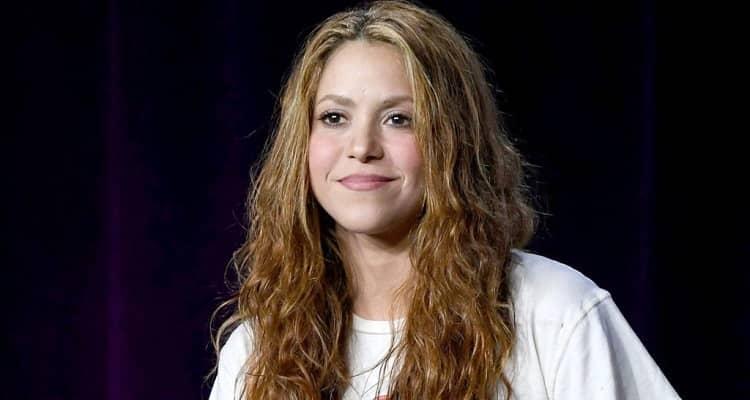 Shakira Biography | Age, Net Worth (2021), Singer, Songwriter, Dancer, Businesswoman, Philanthropist, Family, Affairs, Nationality |