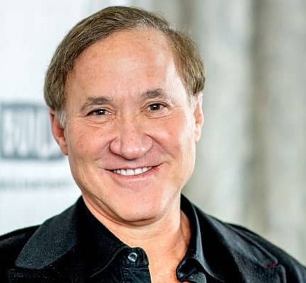 Terry Dubrow  Biography   Age, Net Worth (2021), Plastic surgeon, Television personality, Family, Wife, Children, Nationality  