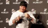 Vinny Pazienza Biography | Age, Net Worth (2021),  Boxer, Family, Wife, Nationality |