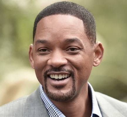 Will Smith  Biography | Age, Net Worth (2021), Rapper, Actor, Film Producer Family, Wife, Children, Nationality |