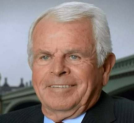 William Devane Biography | Age, Net Worth (2021), Actor, Family, Wife, Kid, Height, Nationality |