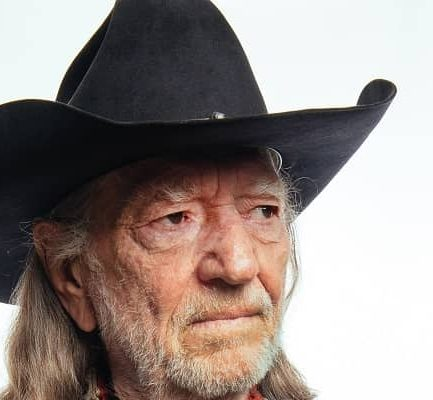 Willie Nelson Biography | Age, Net Worth (2021), Musician, Writer, Activist, Family, Wife, Children, Nationality |