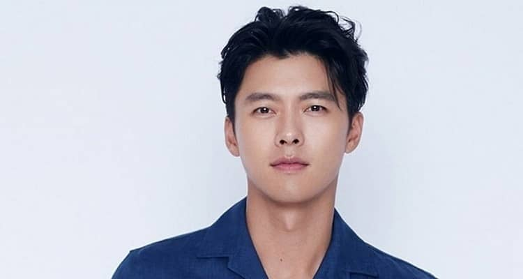 Hyun Bin Biography | Age, Net Worth (2021), Actor, Family, Affairs, Nationality |